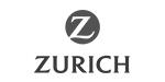 21-ZURICH