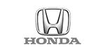 3-HONDA