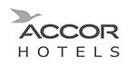 13-ACCOR HOTELES